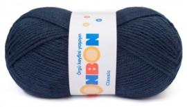 Bonbon Classic 98207