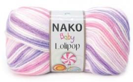 Nako Baby Lolipop 80434