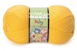 Nako Baby Luks Minnos 184