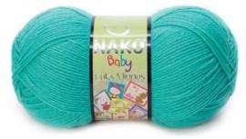 Nako Baby Luks Minnos 4240