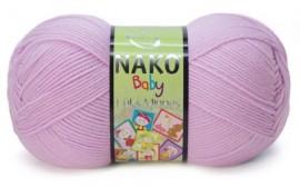 Nako Baby Luks Minnos 5090