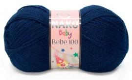 Nako Bebe 100 - 10094