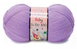 Nako Bebe 100 - 1036