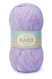 Nako Elit Baby Muare 31707
