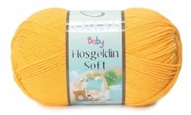 Nako Baby Hosgeldin Soft 184