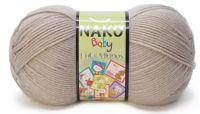 Nako Baby Luks Minnos 1199
